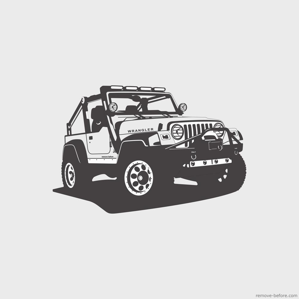 Jeep Wrangler copy.jpg