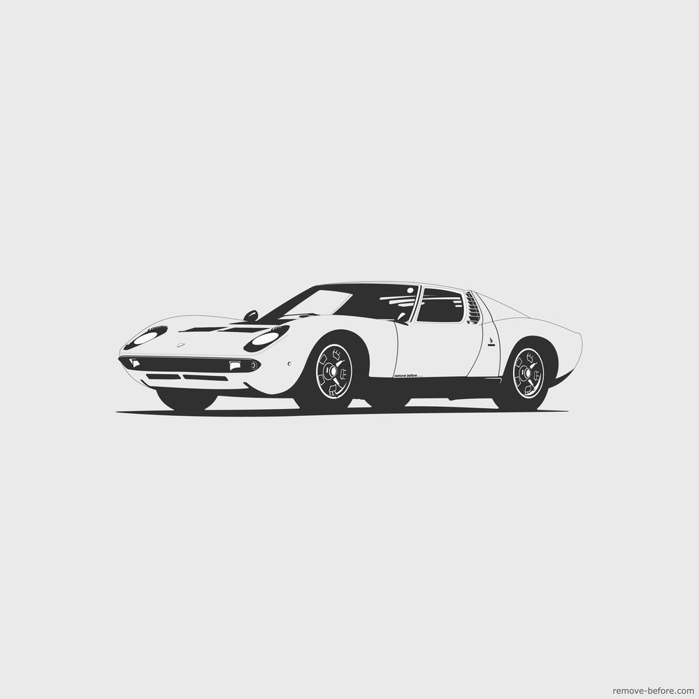 Lamborghini Miura.dwg.jpg