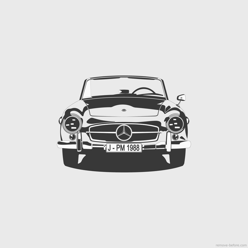 Mercedes-Benz SL 190.jpg