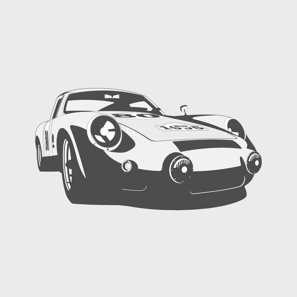 Porsche 356 shirt copy.jpg