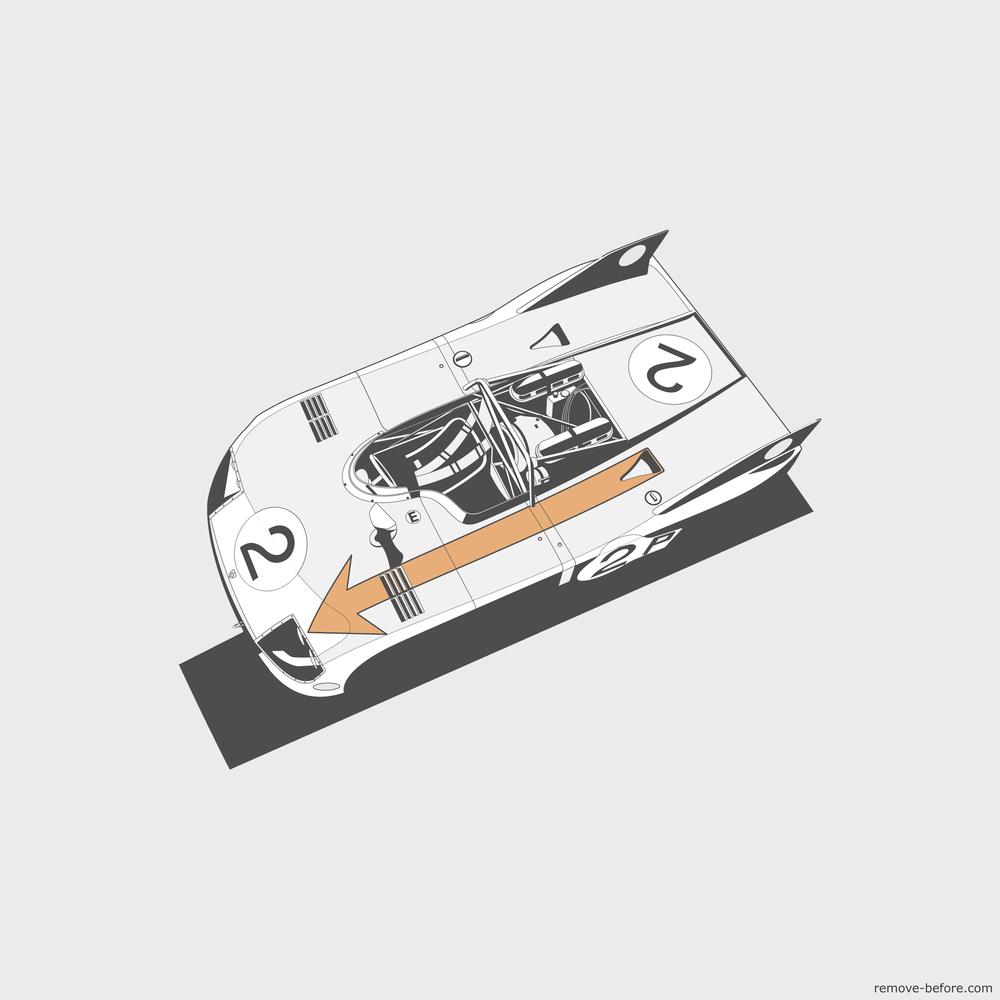Porsche 908 Top.jpg