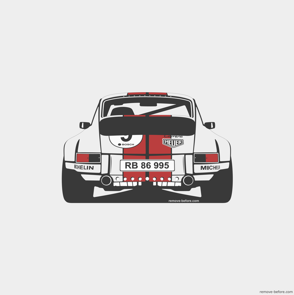 Porsche 911 rear.jpg