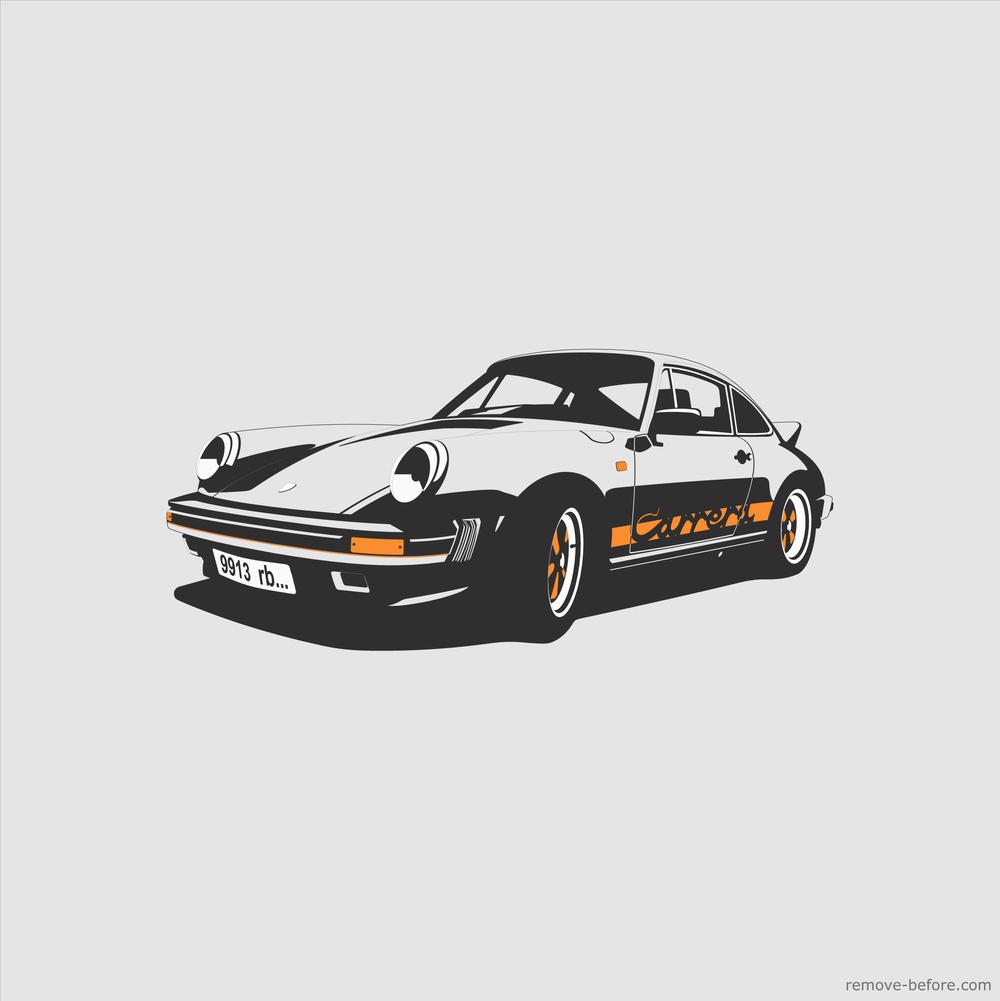 Porsche 911_New.jpg