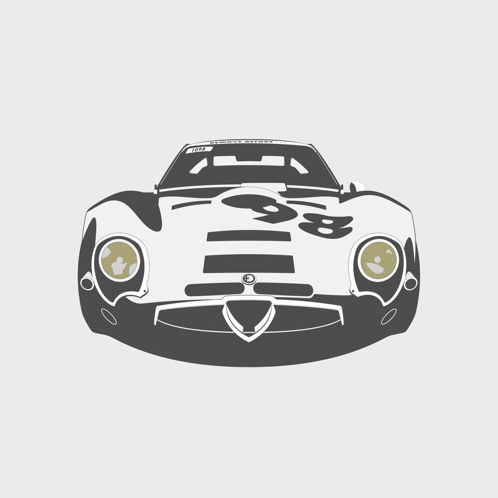 Alfa Romeo Giulia shirt copy.jpg