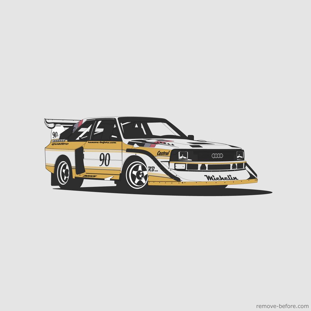 Audi Quattro 2.jpg