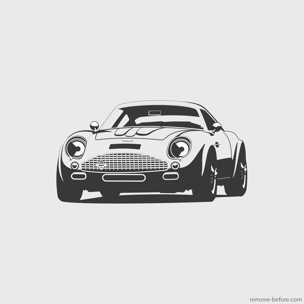 Aston Martin DB4 Zagato.jpg