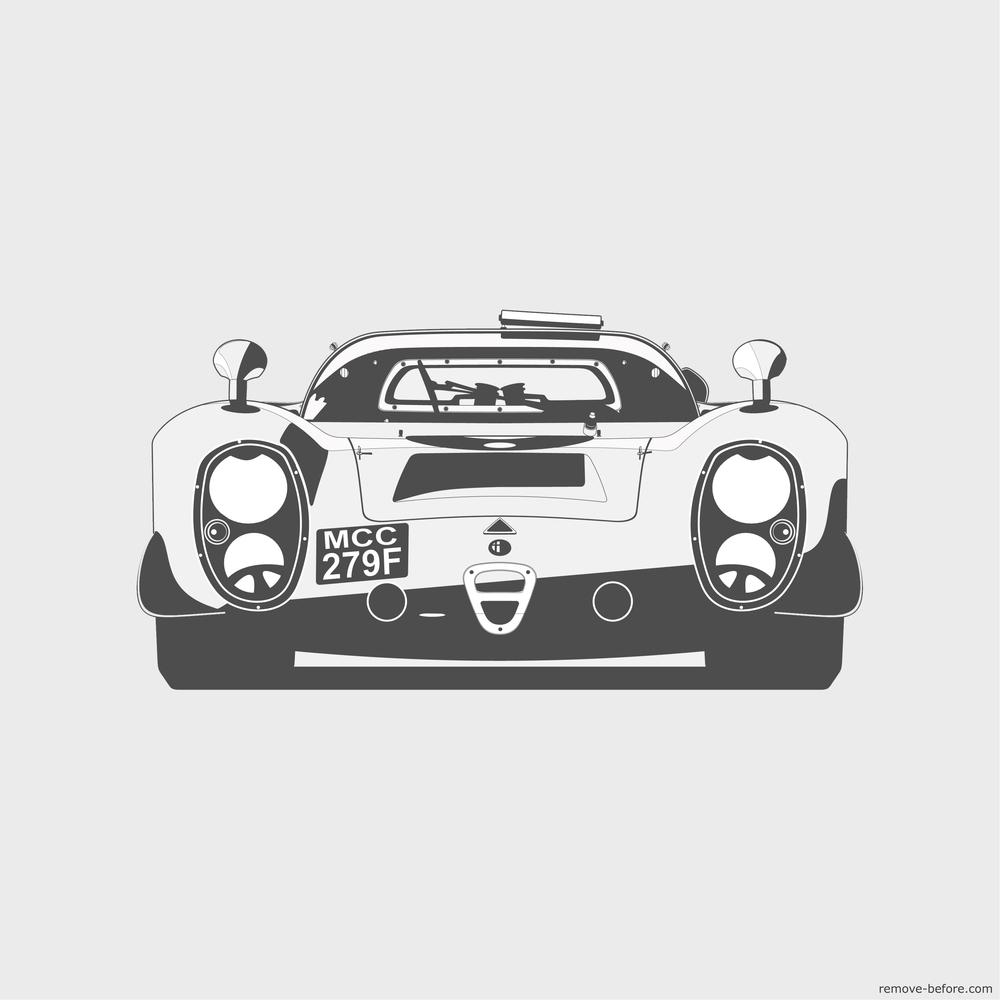 Alfa tipo 3.jpg
