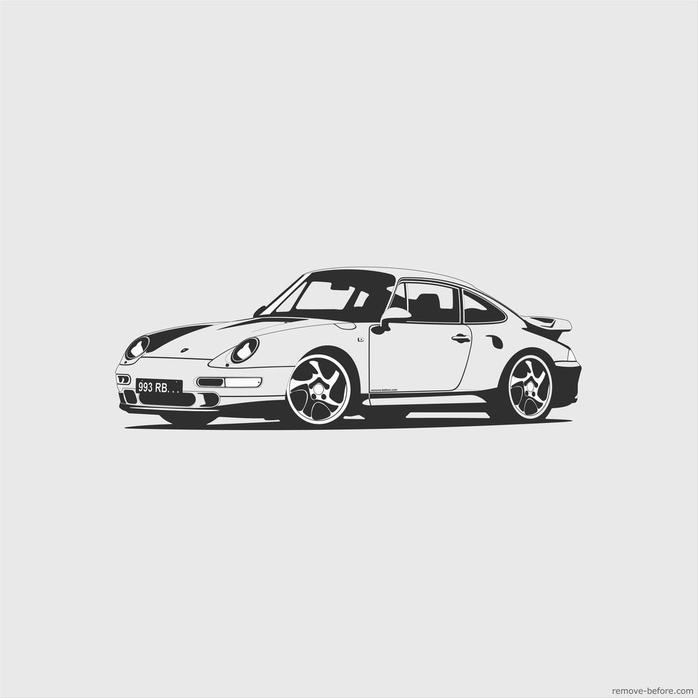 Porsche 993 Turbo (1).jpg