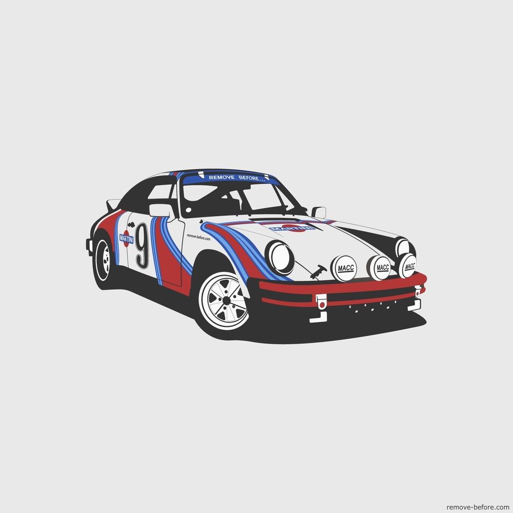 Porsche 911 rallie.jpg