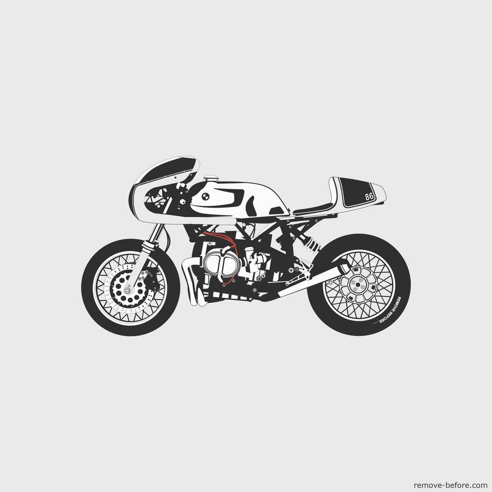 BMW moto.jpg