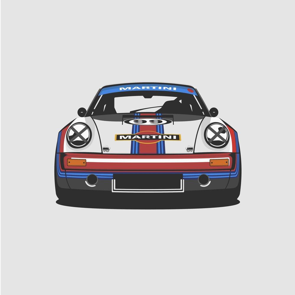 Porsche 911 RS Martini.jpg