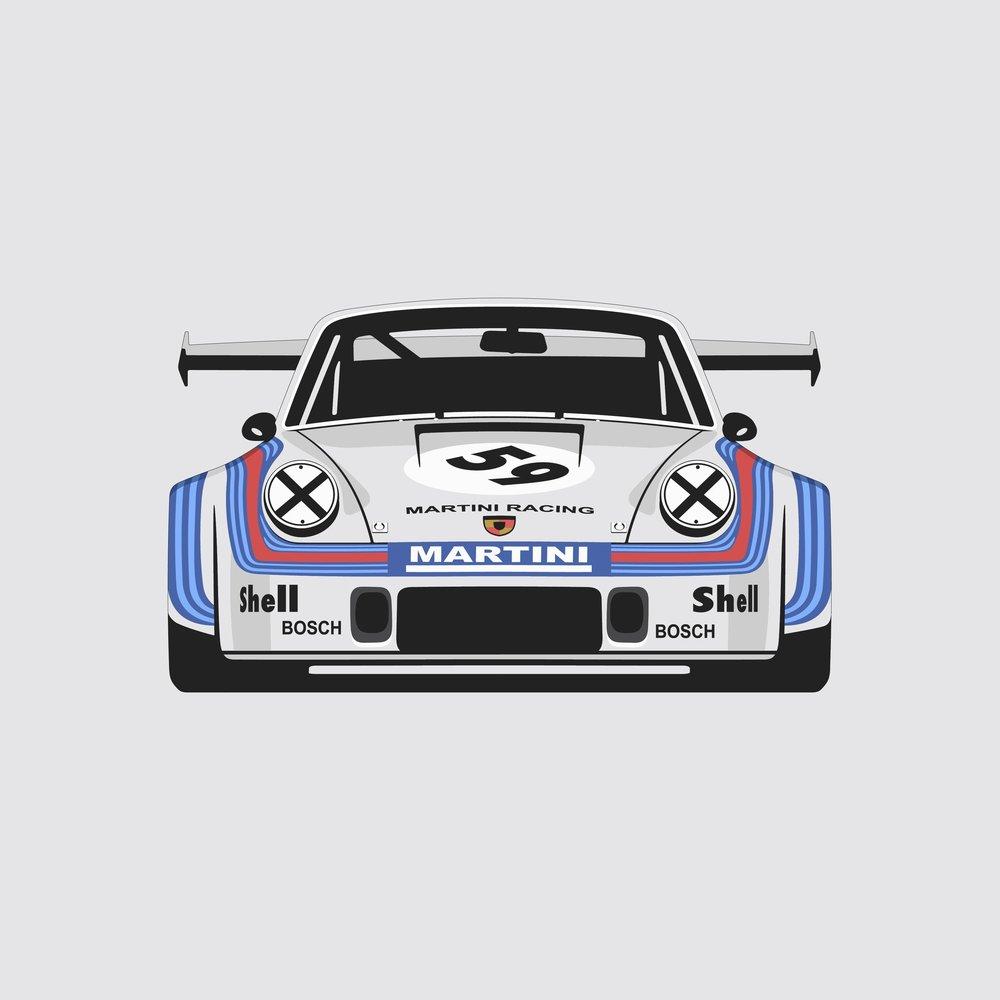Porsche RSR Turbo Front.jpg
