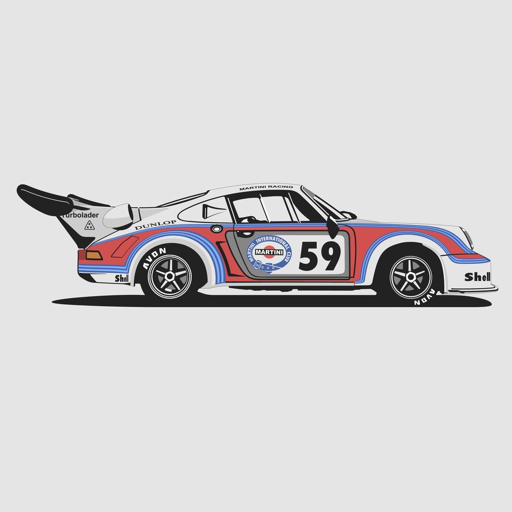 Porsche RSR Turbo side 3.jpg