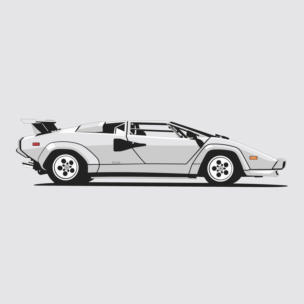 Lamborghini Countach Side 3.jpg