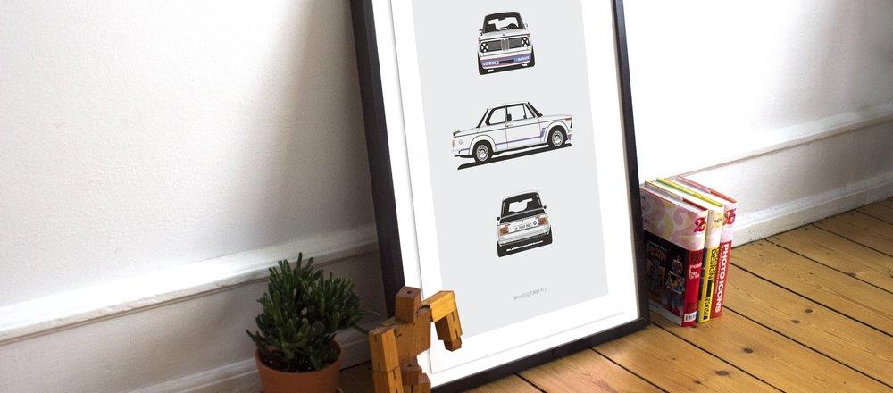 BMW 2002 MOckup frame.jpg