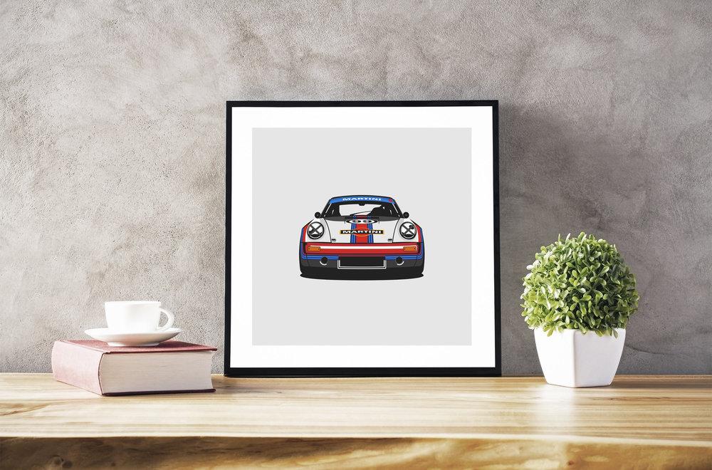 Porsche Frame Mockup.jpg