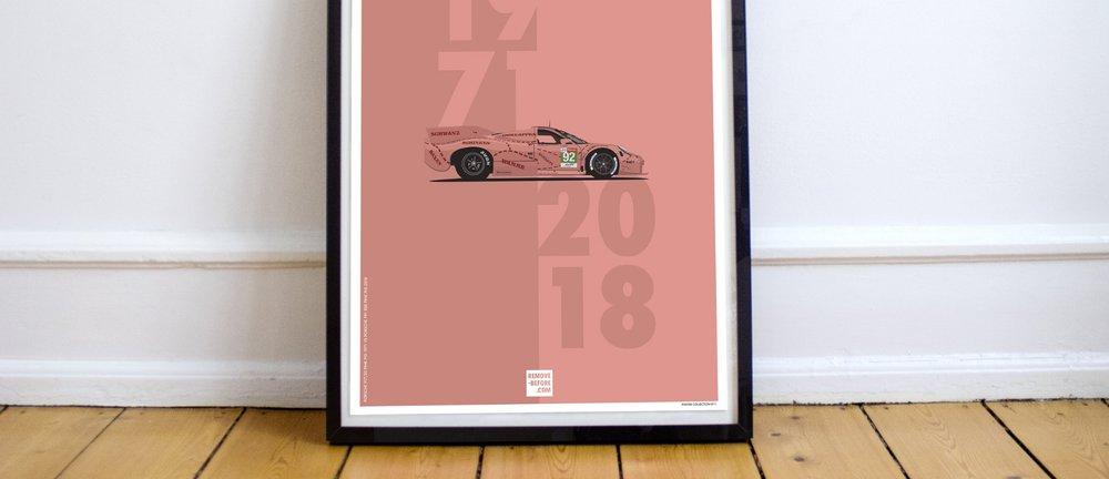 Porsche Pink Pig Mockup2.jpg