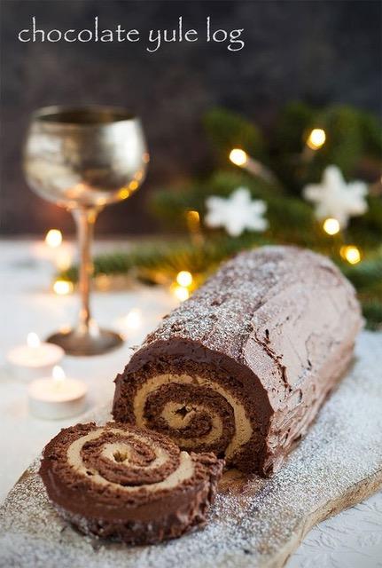 Photo curtesy of The Chocolate Hog