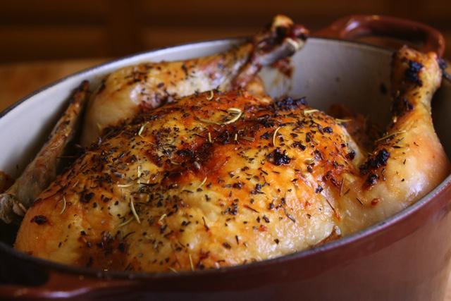 Photo curtesy of foodrecipes360