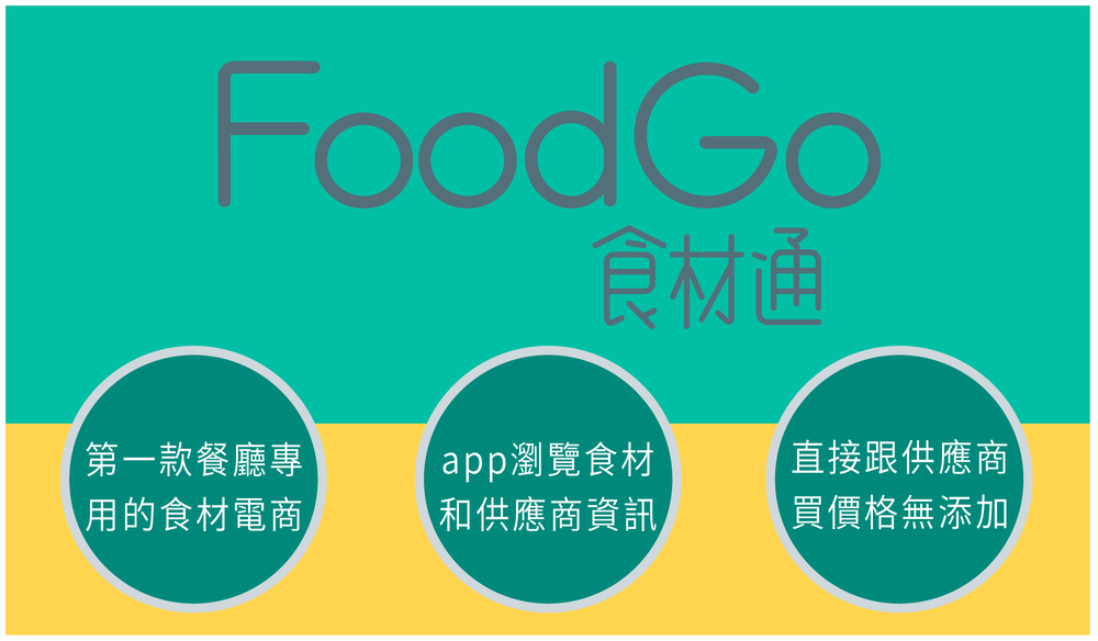 FoodGo2-01.png