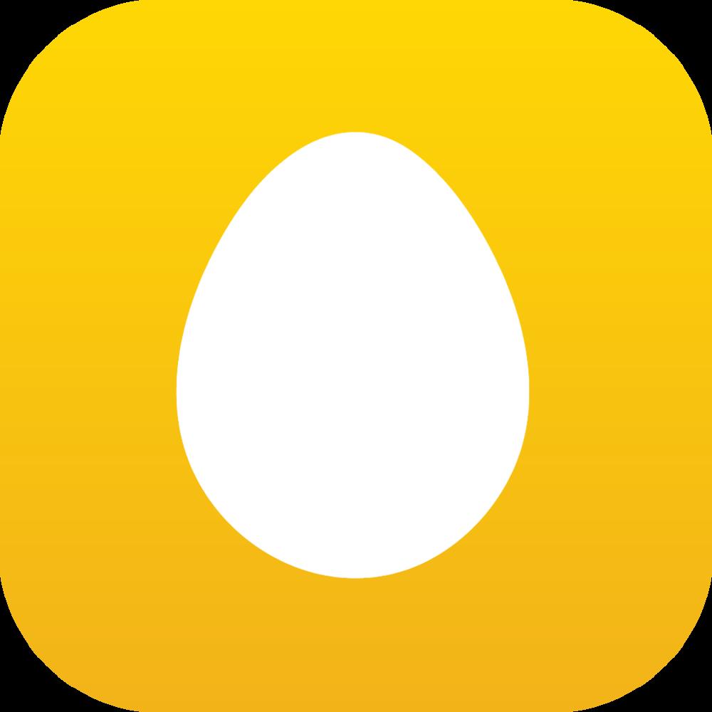 FoodBuy logo-09.png