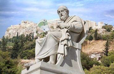 Greek_debt.jpg