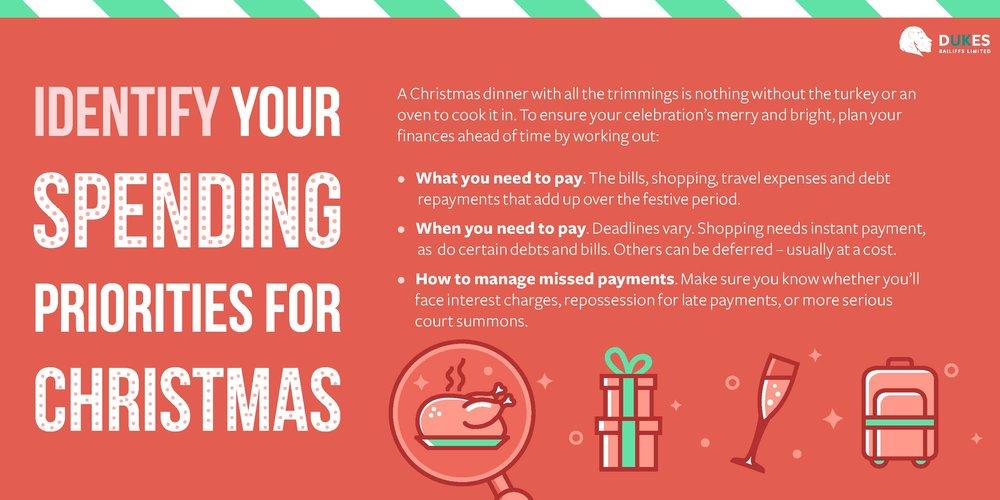 4 Identify Your Spending Habits.jpg