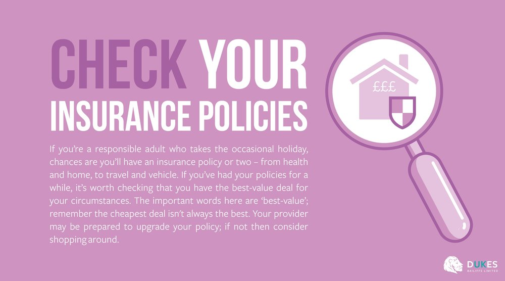 4. Check your insurance policies - Dukes.jpg