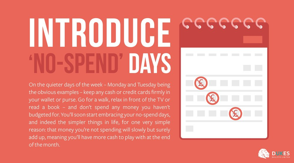 8. Introduce no-spend days - Dukes.jpg