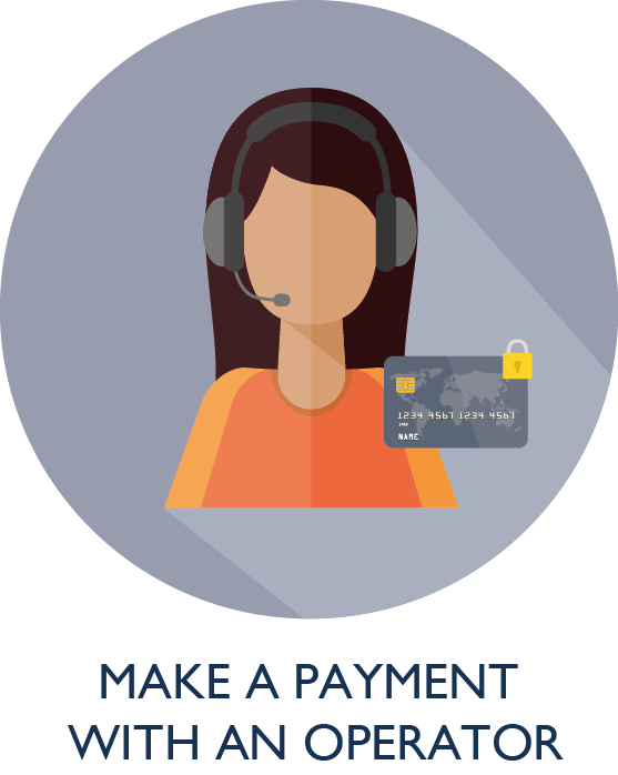 MAKE A PAYMENT WITH AN OPERATOR V2.png