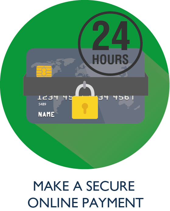 secure payment 24HOURS V2.png
