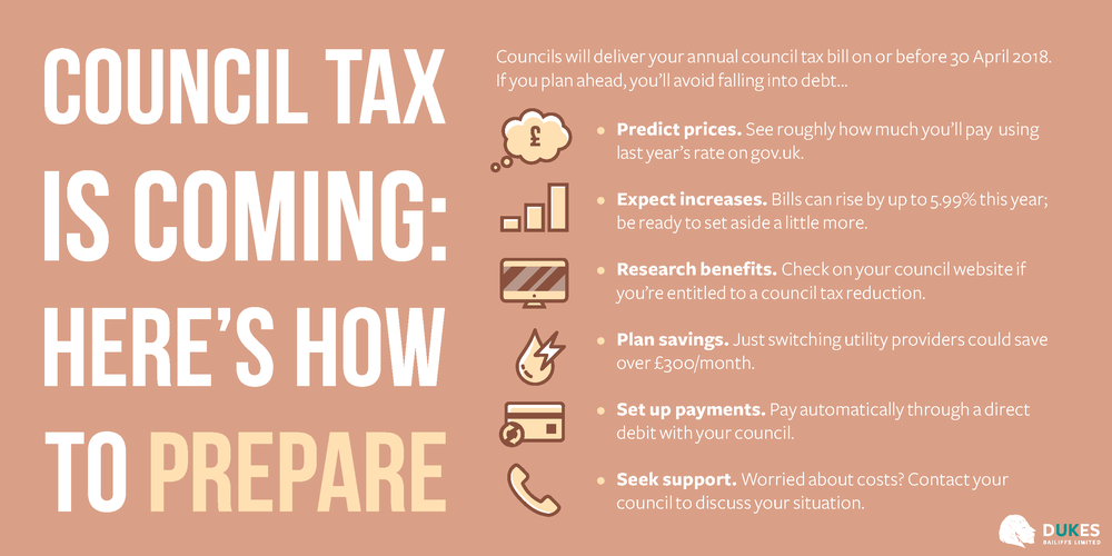 Council Tax.png
