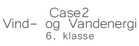case2.jpg