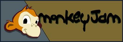 monkeyjam_logo.jpg