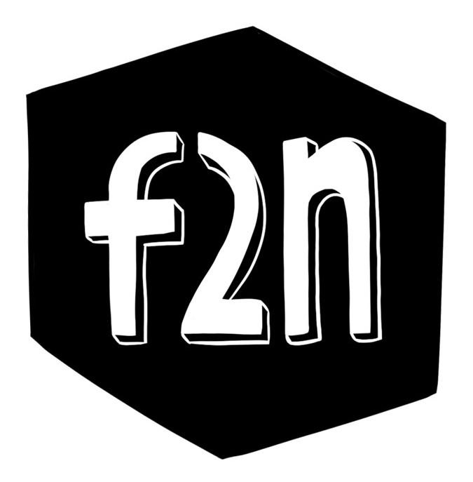 f2n logo crop (1).jpg