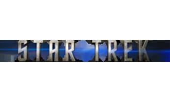 startrek_logo.png