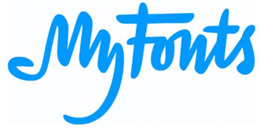 myfonts-logo.jpg