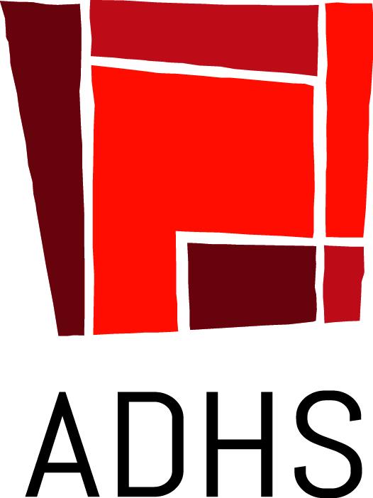 adhs-logo-v-4c.jpg