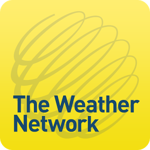 weather network button logo.png