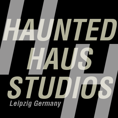 Haunted Haus Recording Studios