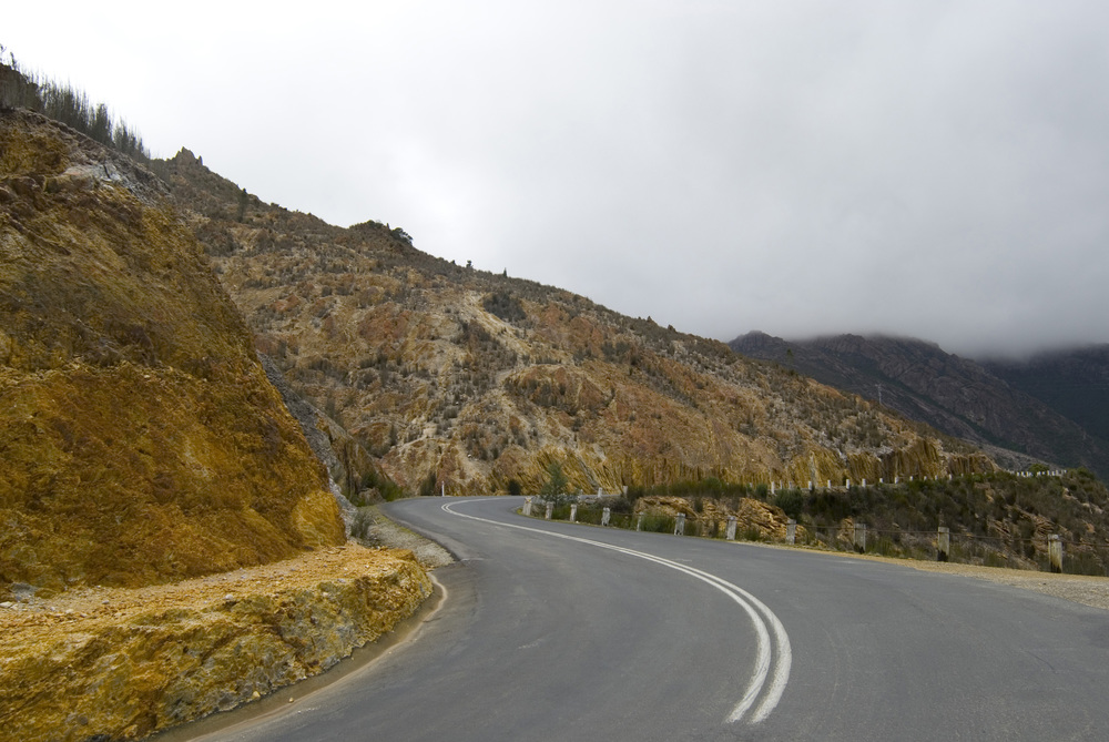 queenstown_road.jpg