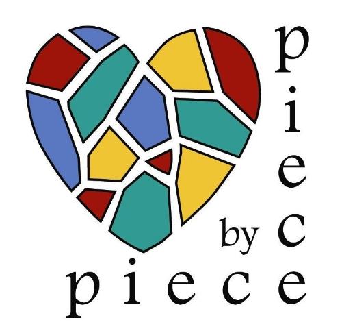 piece by piece.jpg