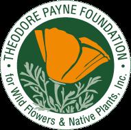 TheodorePayneFoundationLogo.png