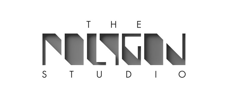The Polygon studio