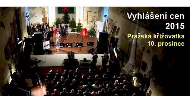 phpThumb_generated_thumbnail.jpg