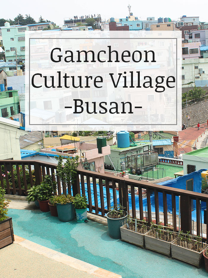 Gamcheon-Culture-Village.jpg