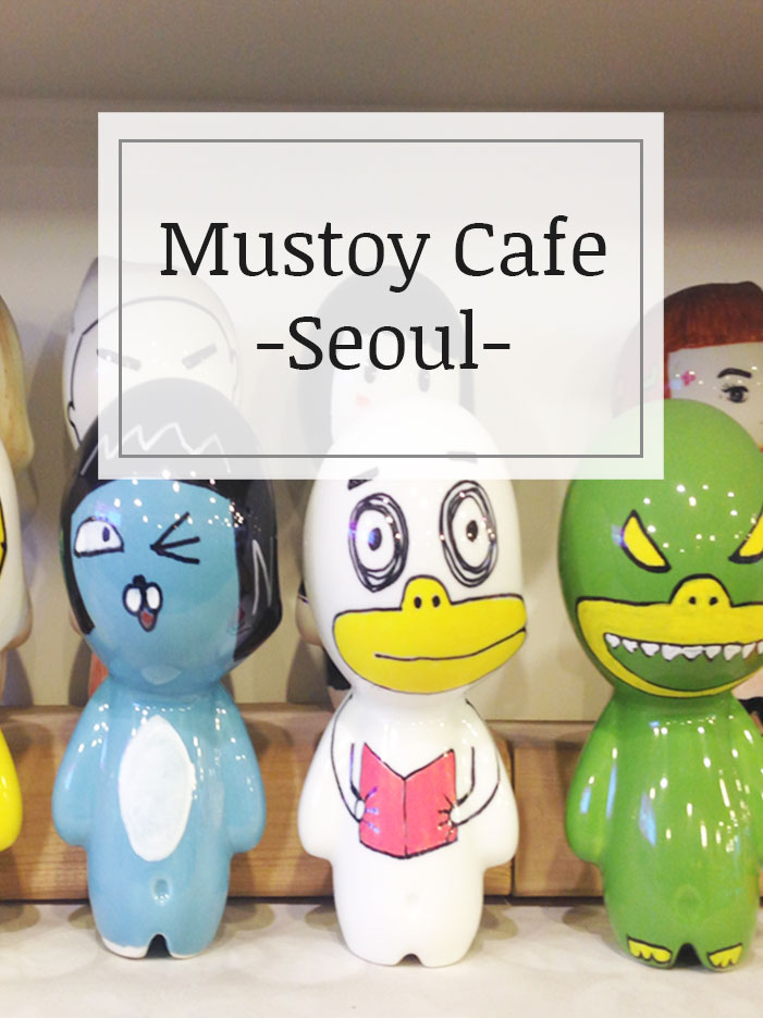 Mustoy-Cafe-Seoul.jpg