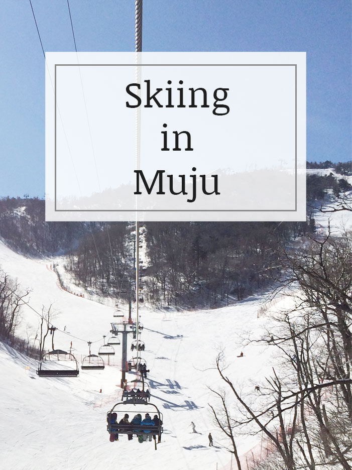 Skiing-in-Muju.jpg