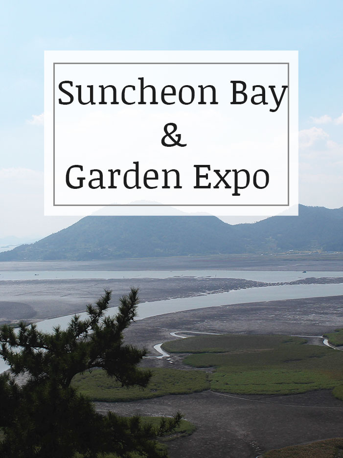 Suncheon-Bay.jpg