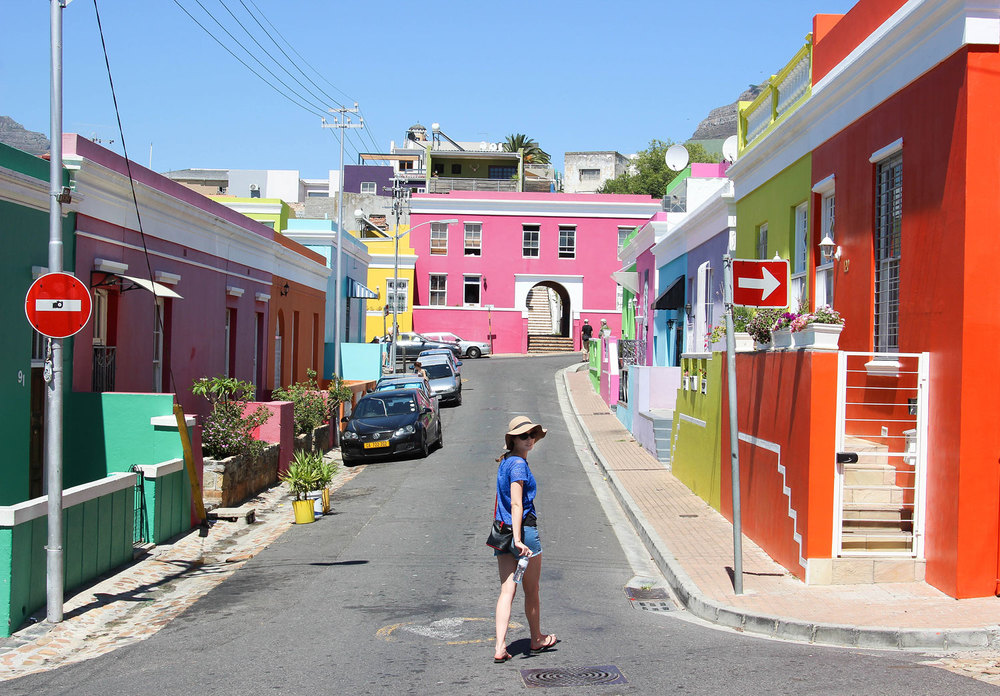 What_to_do_in_Cape_Town_Visiting_the_Bo_Kaap_8.jpg